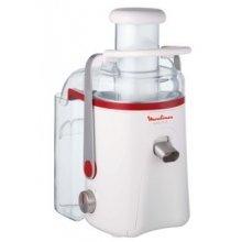 moulinex-ju581-whole-fruit-juicer