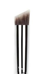 Sigma Beauty P88 Flat Angled Precision Brush