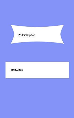 Philadelphia (Irish Edition)