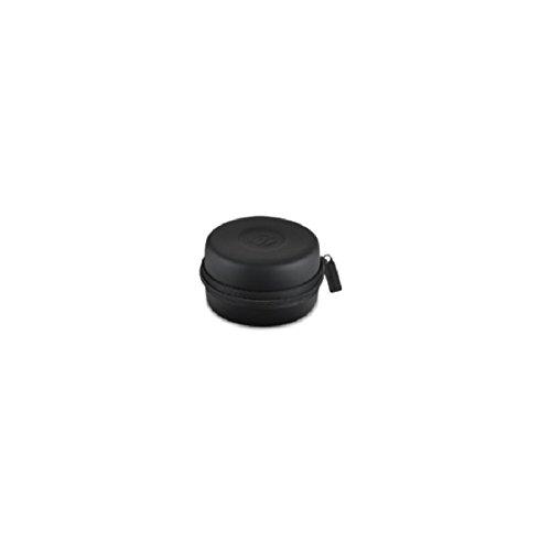 3Dconnexion Personal Series Carry Case - Hartschalentasche für 3D-Maus Preis