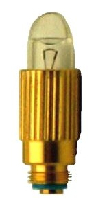 Keeler 1514-P-1187 Otoskop - Otoskop-lampe