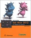 Aprender 3Ds Max 2012