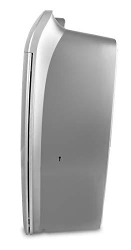 SUNTEC Luftentfeuchter DryFix