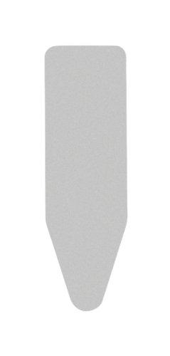Brabantia-264528-Housse-pour-Table--Repasser-135-x-45-cm-Mousse-2-mm