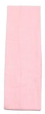 Fashion Sports Unisex – HEADBAND LADIES/MENS JOGGING GIFT (Pink)