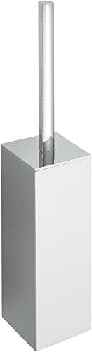 colombo-design-b62260cr-porta-scopino-serie-lulu