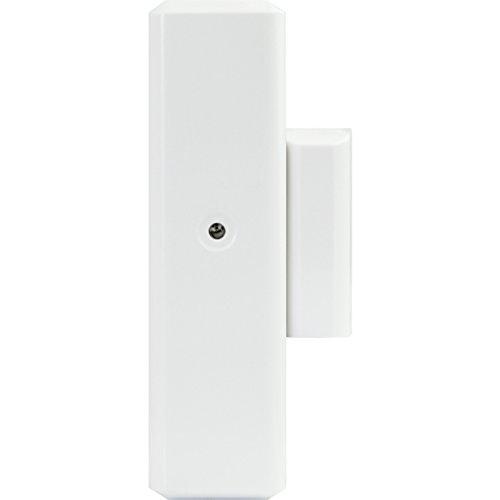 schwaiger-zhs09-sensore-di-rilevamento-porta-finestra-wi-fi-protocollo-z-wave-bianco