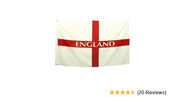 150cm x 90cm Flag Banner Car Wash Red Flag 5ft x 3ft