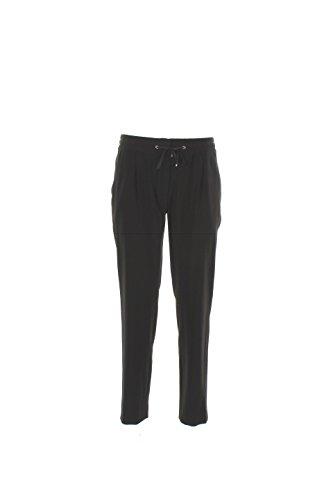 pantalone-donna-maxmara-50-nero-napoli-autunno-inverno-2016-17