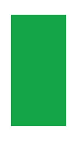 X-Tube XTUBE Foulard multifonctionnel FERN GREEN (vert herbe)