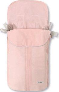 bimbi-losango-saco-carro-50-x-106-cm-blanco-y-rosa