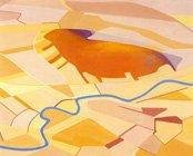 The Tin Route: La Route de L'Etain