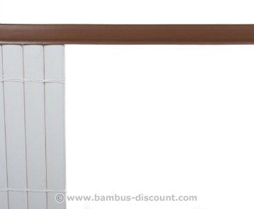 bambus-discount.com 19226 VX19226