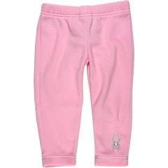 Momentum-hose (Spyder Kids 'Bitsy Momentum Fleece Hose, Kinder Mädchen, Sweet Pink)