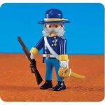 playmobil-general-nordiste-soldat-western-union-7662