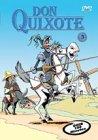Don Quixote - Teil 3