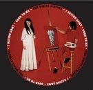 7 Nation Army [Vinyl Single]