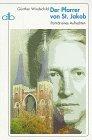 Der Pfarrer von St. Jakob. Porträt eines Aufrechten. Karl Windschild in Köthen