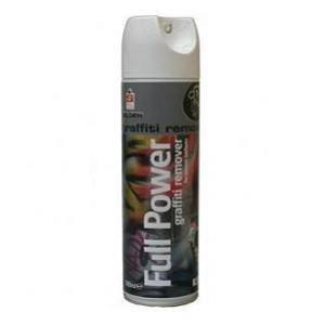 k176-graffiti-remover-full-power-500ml