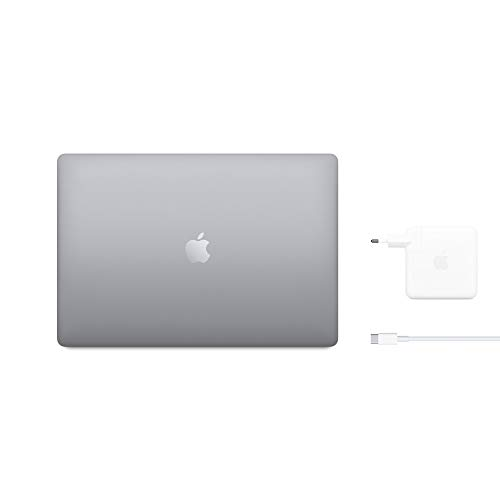 Zoom IMG-6 nuovo apple macbook pro 16