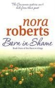 Birthright by Nora Roberts (2009-07-02)