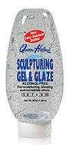 queen-helene-gel-sculpt-clear-20-oz