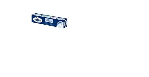 pasta-protettiva-fissan-blu-100-ml
