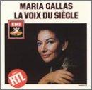 La Voix Du Siecle [Import allemand]