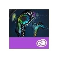 Adobe Premiere Pro CC - Abonnement-Lizenz - 1 Einheit - academic - Value Incentive Plan - Stufe 4 ( 1000+ ) - pro Monat - Win, Mac - Multi European Languages