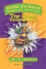 Action: The Great Yellow Ball ()