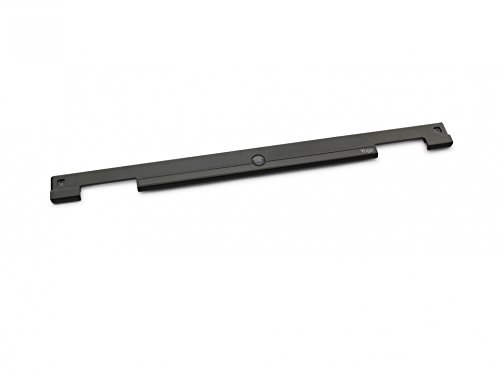 Display-Rahmen Leiste 31,8cm (12,5 Zoll) für Lenovo ThinkPad Yoga S1 (20CD/20C0) Serie