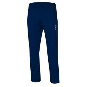 errea-pantalone-tuta-clayton-blu-l