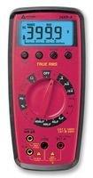 Amprobe 34XR-A Digitale Multimeter, TRMS AC 4000 Digits, 750 VAC, 1000 VDC, 10 ADC