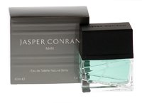 jasper-conran-man-edt-perfume-40ml
