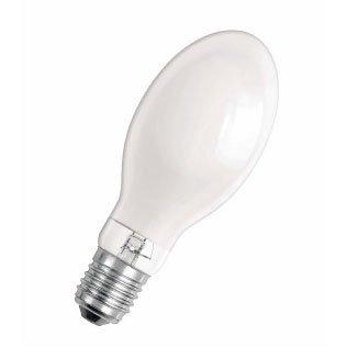 Osram HCI-ET WDL PB Ampoule Halogène 70 W E27 24 x 1