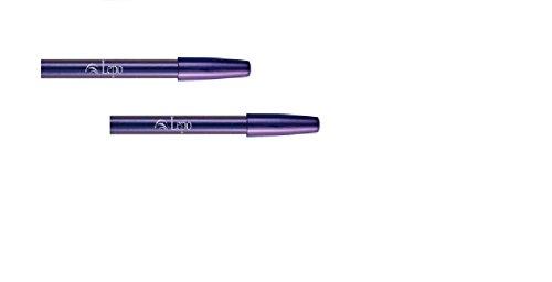 lepo-2-x-matitone-sfumabile-augen-n38-weich-und-leicht-anzubringen