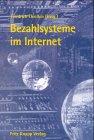 Bezahlsysteme im Internet