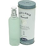 face-a-face-by-faconnable-for-men-eau-de-toilette-spray-5-ounces-by-faonnable