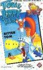 Kids - Vol. 4: Ritter Tom u.a.