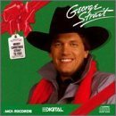 1986 - Merry Christmas Strait To You