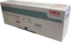 original-oki-es2632-a4-toner-magenta-cod-sap-43865730