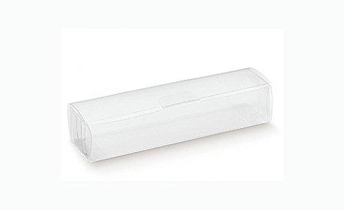 irpot-50-x-scatola-portaconfetti-in-plastica-12390-9-x-3-x-2-cm
