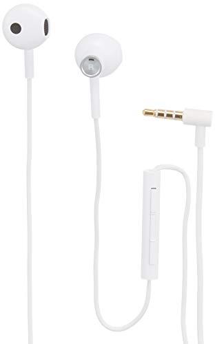 Xiaomi ZBW4406TY 3.5mm dual Membrane Kopfhörer Weiß - 2