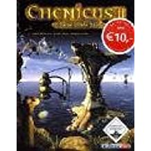 Chemicus II (CD-Rom)