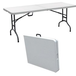 palm-springs-folding-portable-camping-party-table-8-ft-white