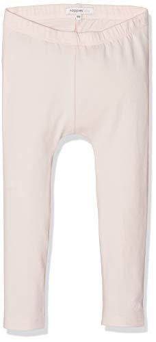 Noppies Baby-Mädchen G Cheyenne Leggings, Rosa (Peach Blush P199), Herstellergröße: 56