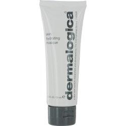 Dermalogica by Dermalogica Dermalogica Skin Hydrating Masque--74ml/2.5oz by Dermalogica - Hydrating Masque