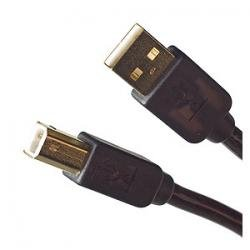 Price comparison product image MyVolts 5V USB power cable compatible with Korg Kaoss DJ Serato Controller
