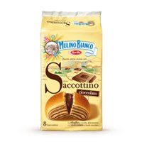 mulino-bianco-saccottino-with-cocoa-360g