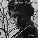 Gusty's Frolicks by Sean Keane